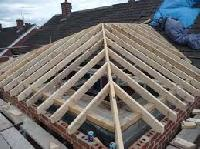 roofing structures