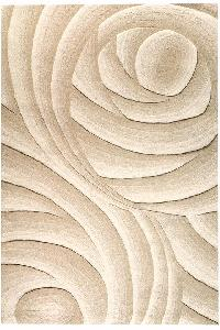 Modern Texture Rugs