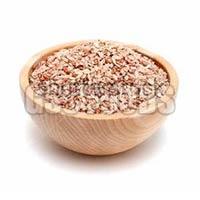 Red Raw Rice