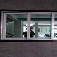 Sliding Windows Services