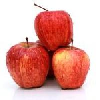 Shimla Apple