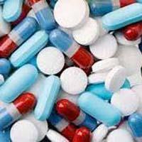 Veterinary Allopathic Medicines
