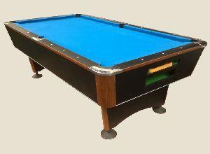 4581 Regular Pool Table