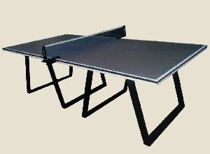 4581 Table Tennis Table