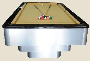 4582 Luxury Pool Table