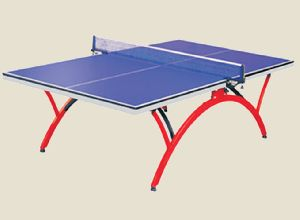 4582 Table Tennis Table