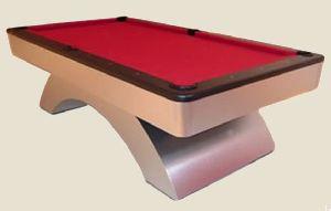 4583 Luxury Pool Table