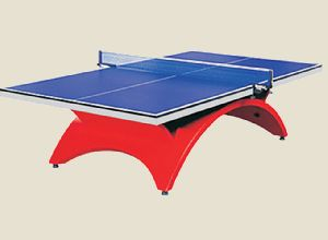 4583 Table Tennis Table