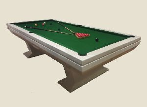 4585 Luxury Pool Table
