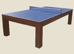 4586 Table Tennis Table
