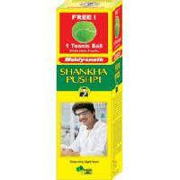 Shankha Pushpi Syrup