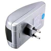 Energy Saving Device