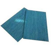 Compressed Non Asbestos Gasket Sheets