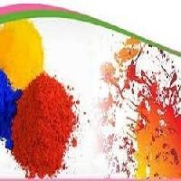 reactive textile dye