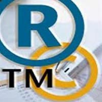 Trademark Registration Services India