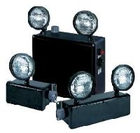 Emergency Lighting System