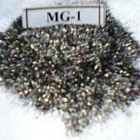 graphite flake