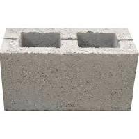 granite hollow blocks