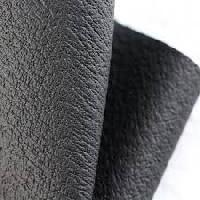 Leather Shoe Lining