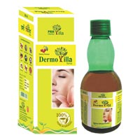 Herbal Blood Purifier Care Syrup