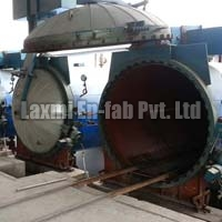 Autoclave Aerated Concrete Aac Production Line