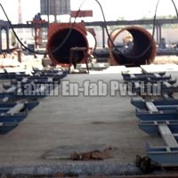 Autoclaved Aerated Concrete Blocks Plant Systems