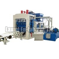 Autoclaved Aerated Concrete Equipment