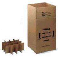 Corrugated Boxes-01
