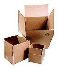 Corrugated Boxes-03