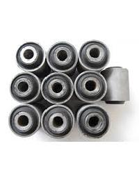 Rubber Suspension Bushing Kits