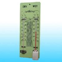 Thermometers Tm-02