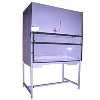 Vertical Laminar Flow Bench-1