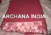 Hosiery Woolen Blankets