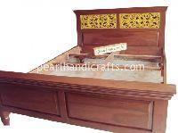 Rosewood Handicrafts
