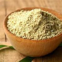 Natural Herbal Bath Powder