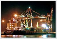 Port Development Services