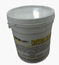 Craycoat Water Based Coating