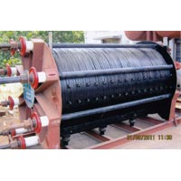 Water Electrolyzing System 01