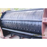 Water Electrolyzing System 05