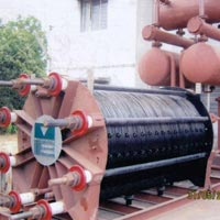 Water Electrolyzing System 09