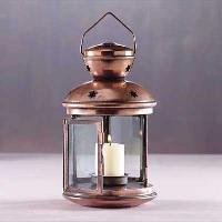 Iron Lantern: Pm0023043