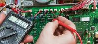 Electrical Contractors Services