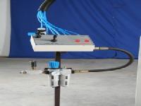 Liner Honing Machine