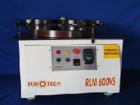Roto Lapping Machine