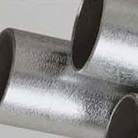 Stainless Steel Hollow Pipe