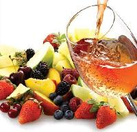 fruit wines