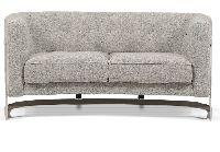 Inaba - Modern Condo Sofa