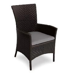 Marbella - Dining Arm Chair