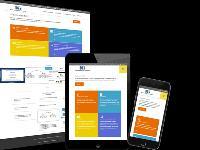 Bespoke Creative Design Services
