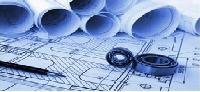 Engineering Consultancy Services